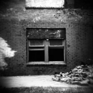 602-604 Elsbeth, Apt. No. 2 by Mr. Holga, 2012